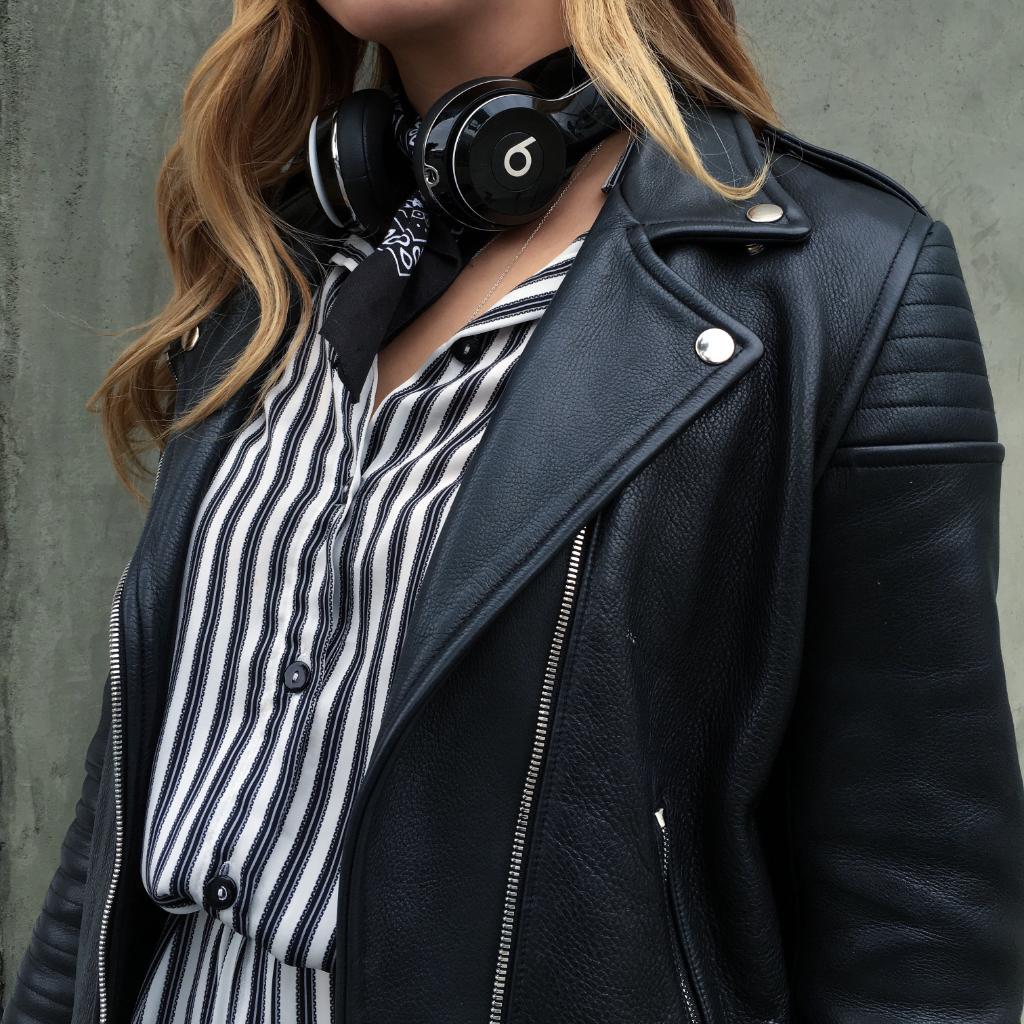 Beyoncé >> Nuevo Álbum (Noticias, Rumores...) - Página 26 CZ1RWPMWwAETLMI