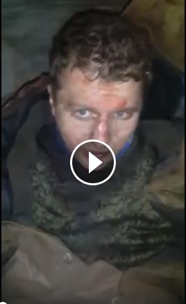 Террористы препятствуют доступу наблюдателей ОБСЕ в приграничные районы Донбасса, - Хуг - Цензор.НЕТ 9793