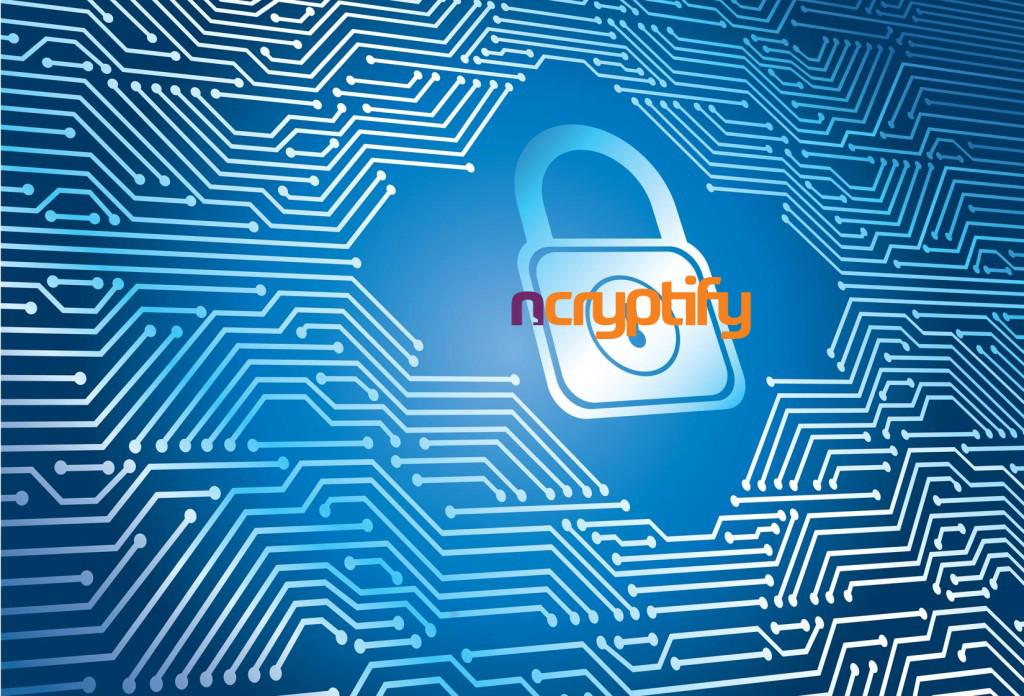 ncryptify photo