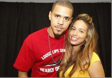 Nessnitty dating