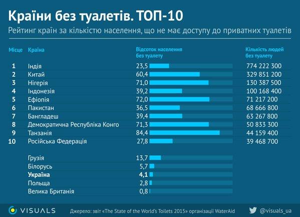 Террорист Плотницкий обещает обратиться в Совбез ООН и угрожает Украине наступлением - Цензор.НЕТ 9470
