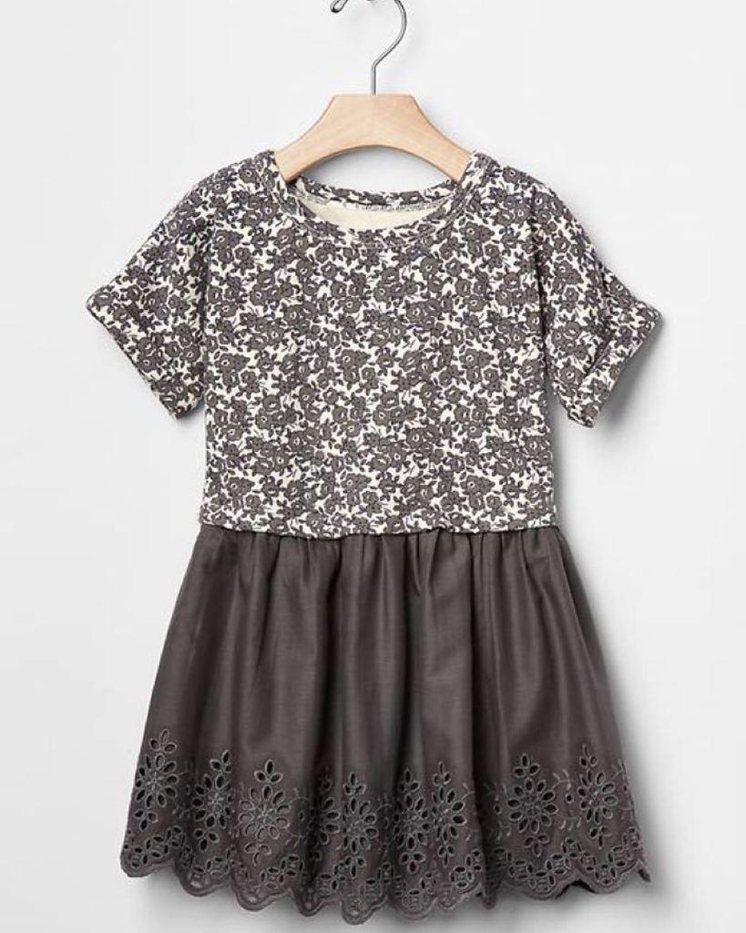 платье для девочки 5 лет где выбрать в интернет магазине