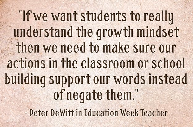 It so important that we model a growth mindset ourselves. #studentsuccess #edchat #educhat @educationweek https://t.co/ObfoegjTyP