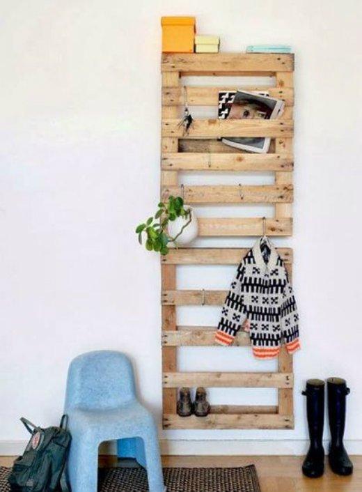 Enterate De Cosas Que Puedes Reciclar Para Decorar Tu Cuarto De - Reciclar-cosas-para-decorar