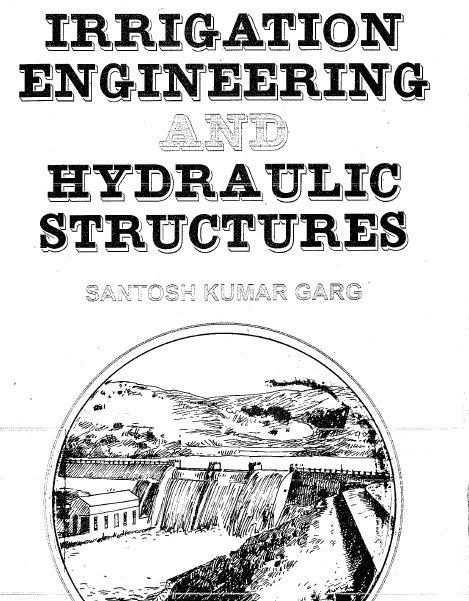 download Fundamentals of Fluid