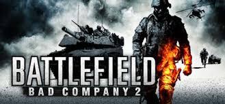 Игра battlefield bad company 2 скачать торрент