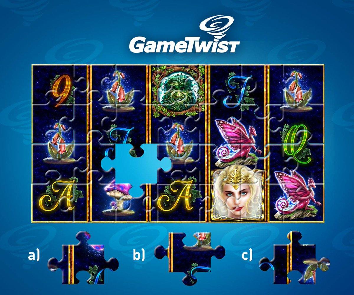 Lava Loot Slots - Kostenloses Online Casino-Spiel von Novomatic
