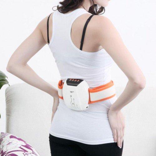 Пояс для похудения живота: отзывы, применение