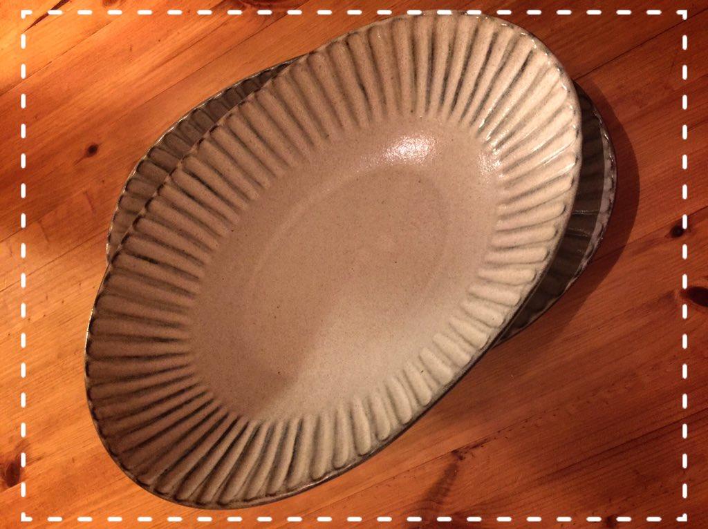 ニトリでスタッキング出来るお皿を買ったら、子どもたちの朝ごはんサイズ