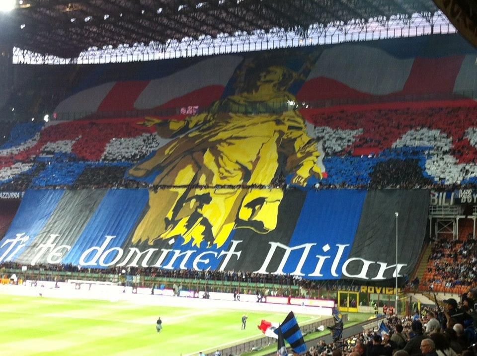 Diretta Serie A: MILAN-INTER Streaming , come vedere la partita di calcio oggi