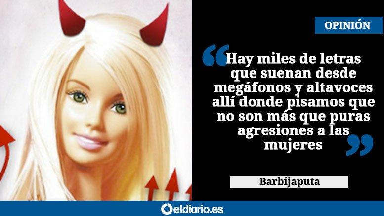 Eldiarioes On Twitter Opinión No Soy Una De Esas Httpstco