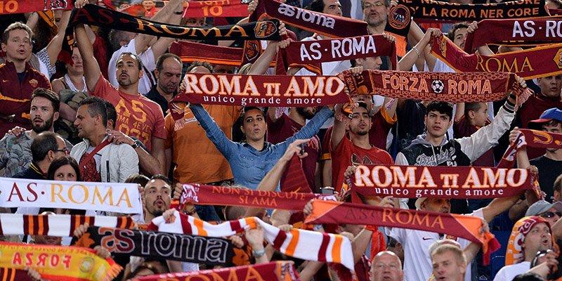 Rojadirecta: Vedere SASSUOLO-ROMA Streaming Calcio Gratis e Diretta Oggi TV