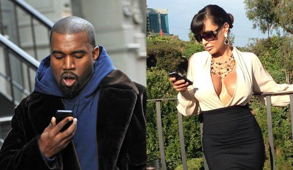 Lisa Ann Kanye West