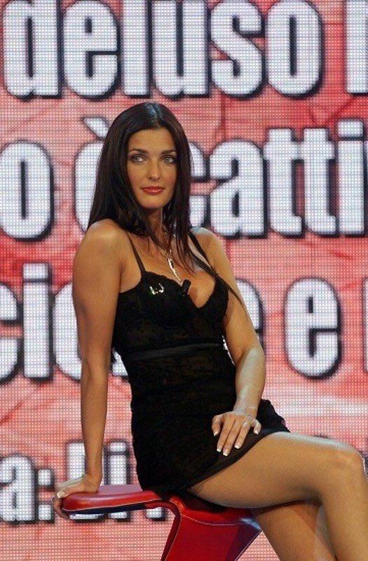 Alessia Merz naked (83 foto) Leaked, Instagram, underwear