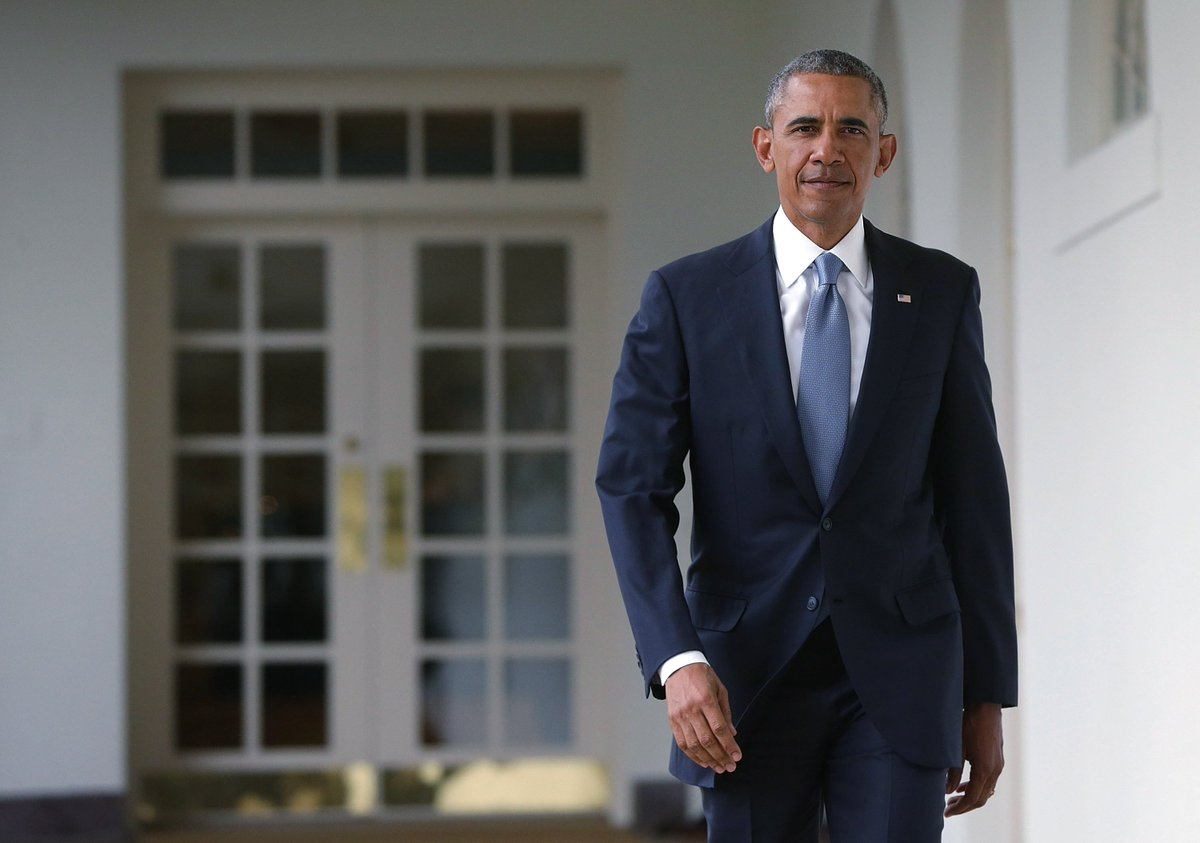 #BREAKING: President Obama coming to Springfield to deliver important address https://t.co/rCCNqWlzrA https://t.co/vtYPfobfdQ