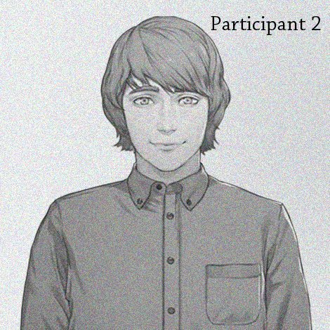 Participante 2