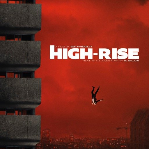 #HighRise plus Q+A with director Ben Wheatley is now available for member's priority booking https://t.co/FAXImc8Kwj https://t.co/M1ehyDIsgL