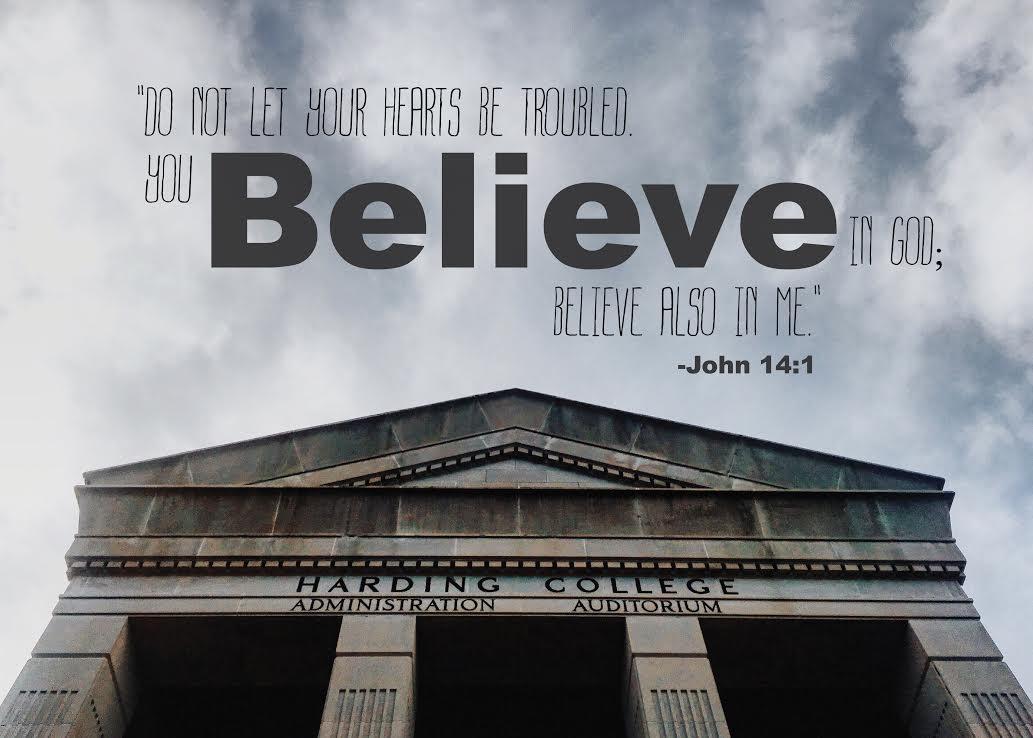 -John 14:1 https://t.co/fHTpeyU7QS