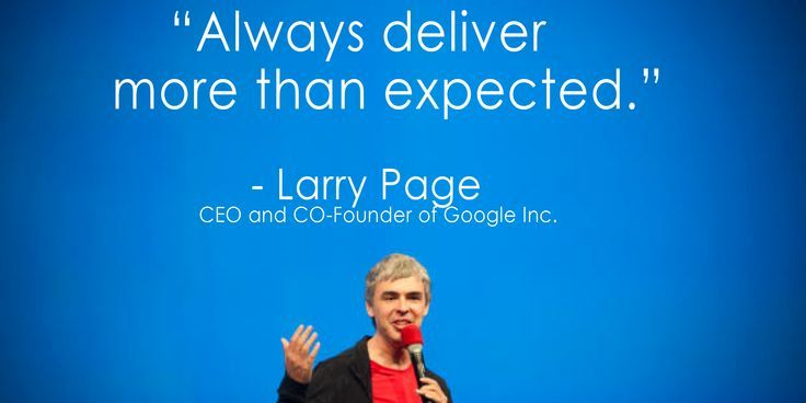 8 Great Larry Page Business Quotes  http://www. myfrugalbusiness.com/2012/04/automa ted-twitter-dm-tweets-for-your.html &nbsp; …  &lt;-- Read  #Google #SearchEngine #SEO #Tech #CIO #CTO #IoT<br>http://pic.twitter.com/yUuyZ7oFLT