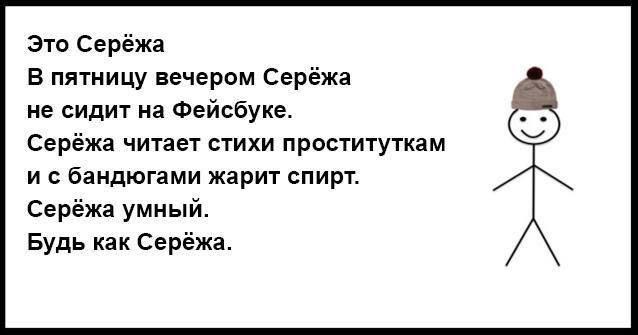 eroticheskie-foto-alini-kiziyarovoy