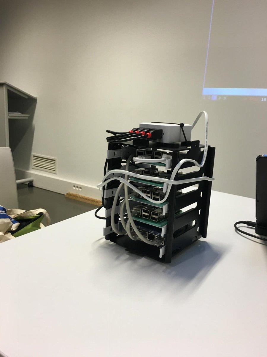 see an #erlang raspberry 2 cluster #erlangfactory https://t.co/dTxfkznJs2