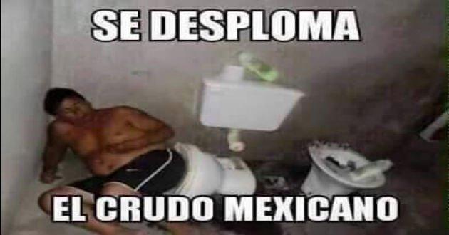 Crudo Pero Anoche Meme 74869 Timehd