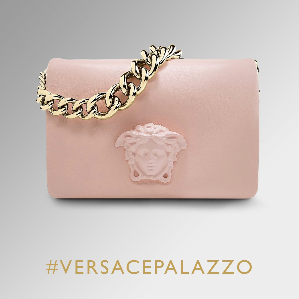 3f04f961666b a touch of pure femininity explore the versace pre spring 2016 collection  here