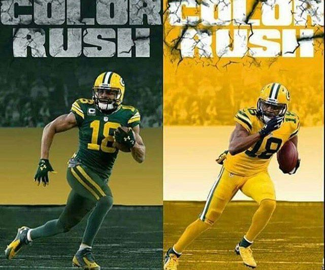 New Nfl Uniforms Green Bay Packers | Foto Bugil Bokep 2017