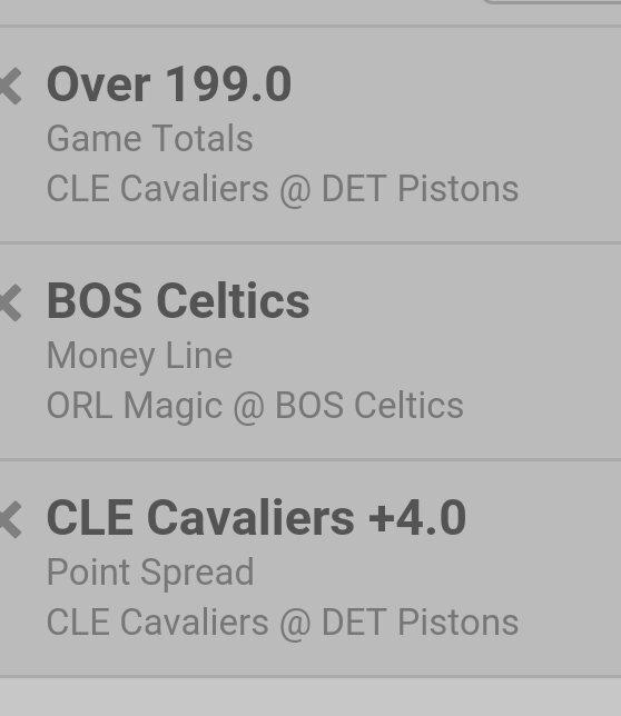 NBA Betting Tips (@NBABettingTips_) | Twitter