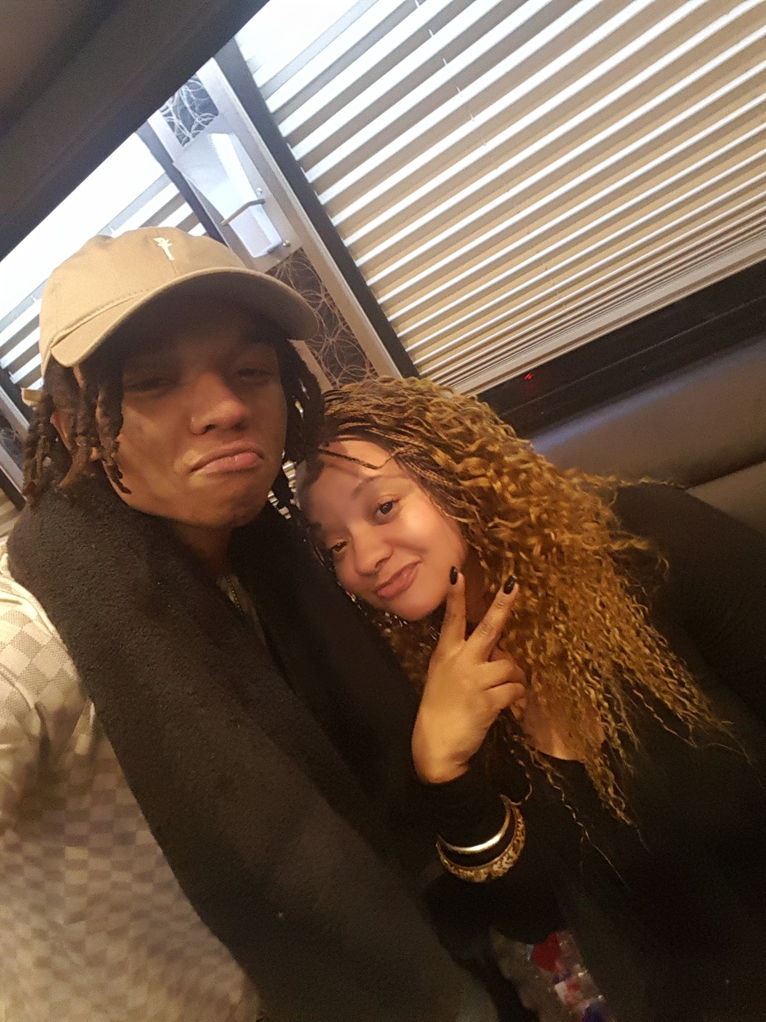MAMA SREMM On Twitter Me And My Middle Child Swae