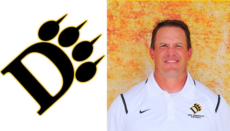 BREAKING: Kelly Cummings Named Head Coach Of Ohio Dominican Football Program @ODUPanthersFB  https://t.co/jd42f0eGuw https://t.co/CdqAkIZXV2