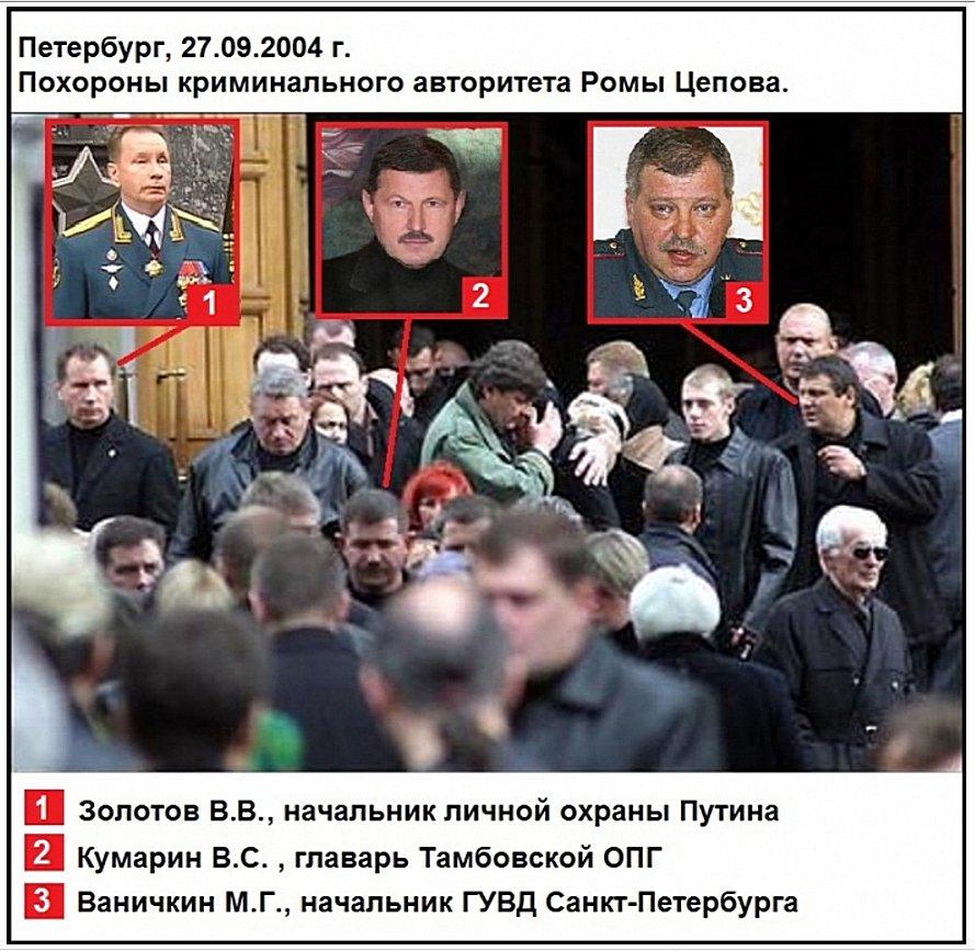 """Боевик """"ЛНР"""" задержан в Попасной - Цензор.НЕТ 2202"""