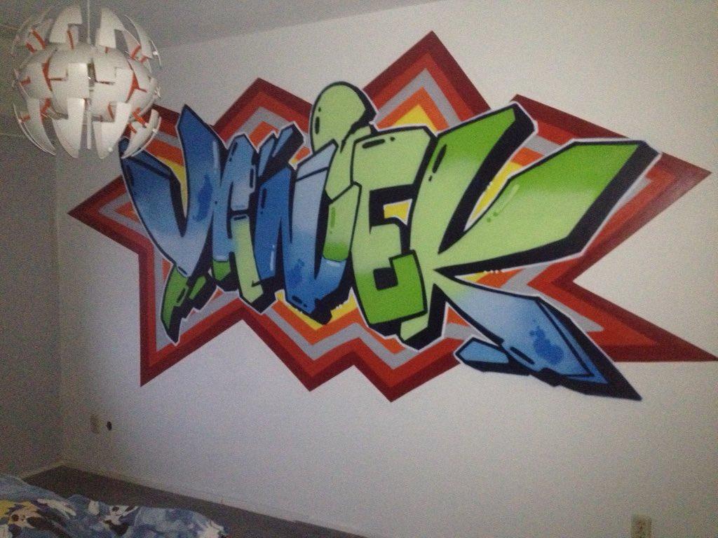 Mooie graffiti (@Mooiegraffiti) | Twitter