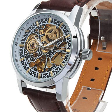Lord timepieces on twitter the enigma timepiece is exactly that an enigma get 15 off with for Lord timepieces