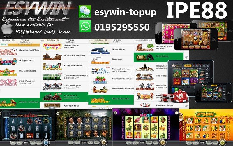 $1 deposit online casino nz 2019