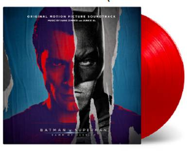 a SUPER limited LP soundtrack for the forthcoming batman v superman film just hit the site!! https://t.co/RiaOhUl09g https://t.co/37bFMMRZ0A
