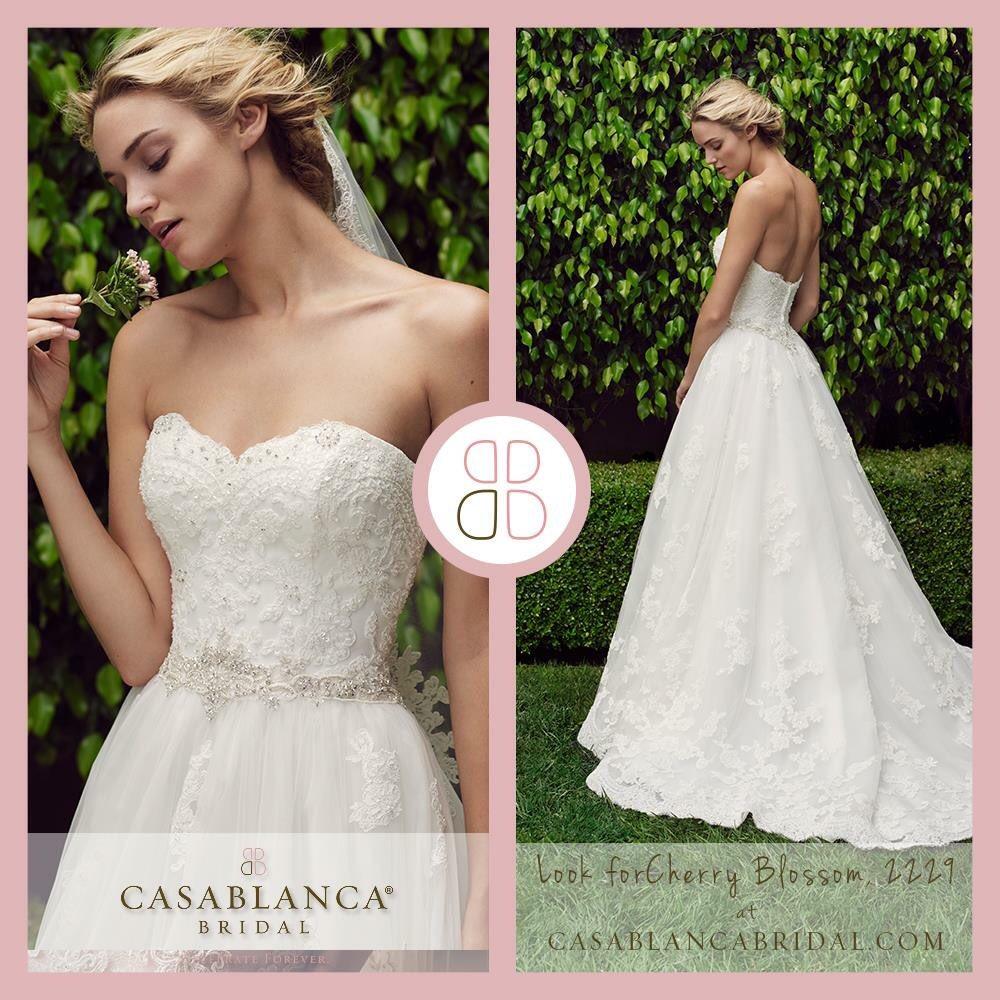 Victoria ames vestidos de novia