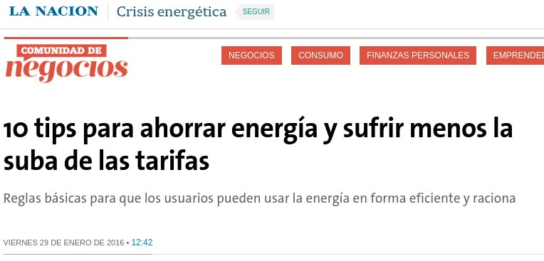 #MilitandoElAjuste energético https://t.co/wqyV4gGKnk