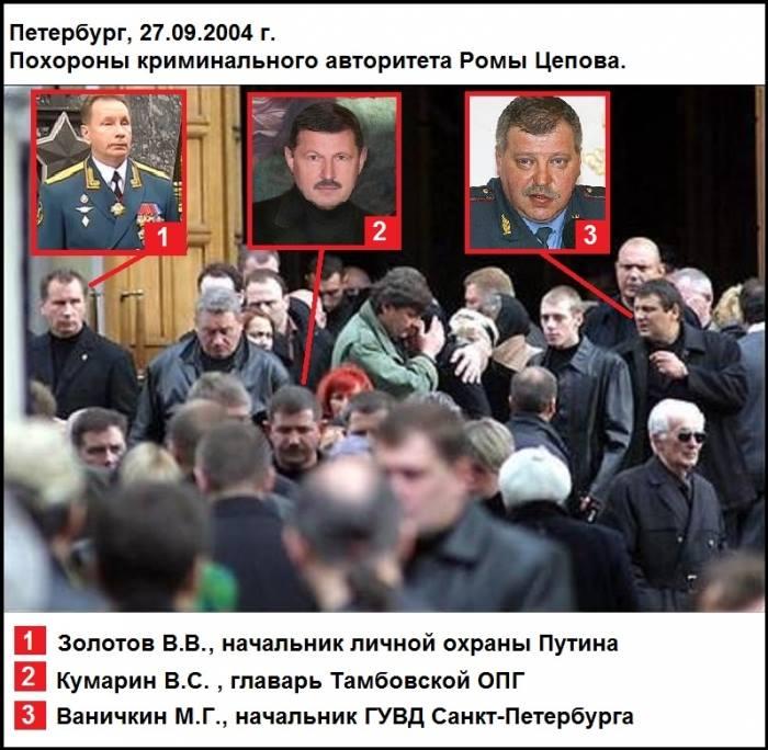 В Кремле решен вопрос о смещении Захарченко и Плотницого. Их преемниками могут стать представители режима Януковича, - Шкиряк - Цензор.НЕТ 7299