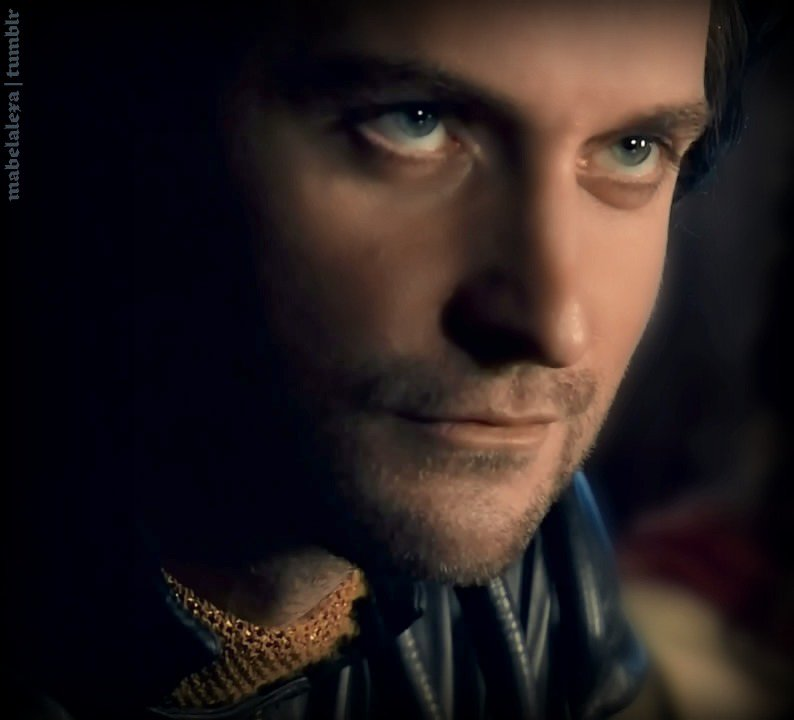 Guy...... #RichardArmitage ..... https://t.co/bBxEh4bkQL