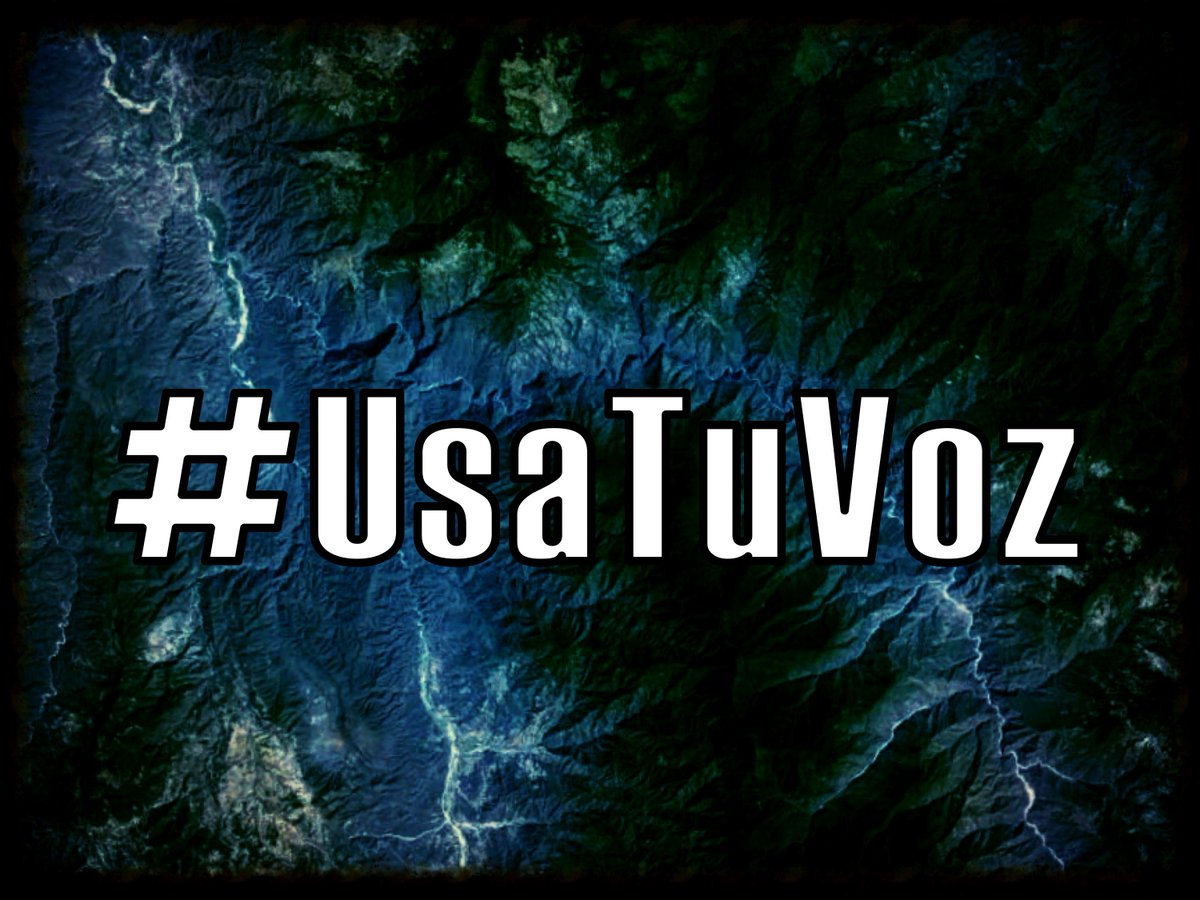 Thumbnail for #usatuvoz