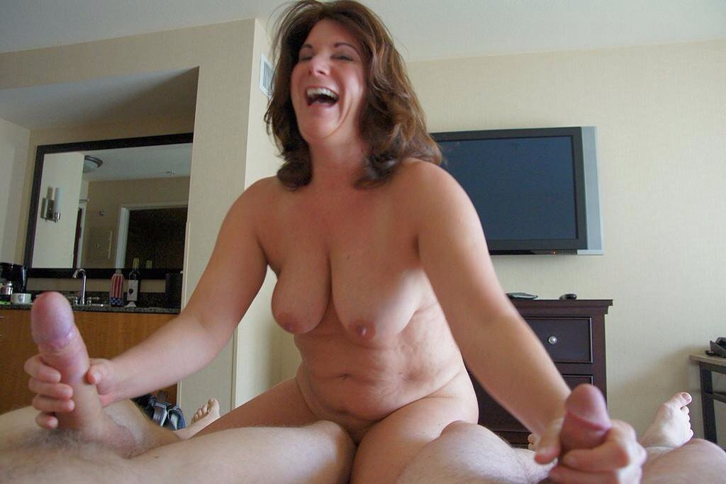 Featured Mom Son Masturbate Together Porn Pics Xhamster