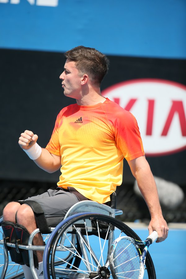 gordon reid tennis