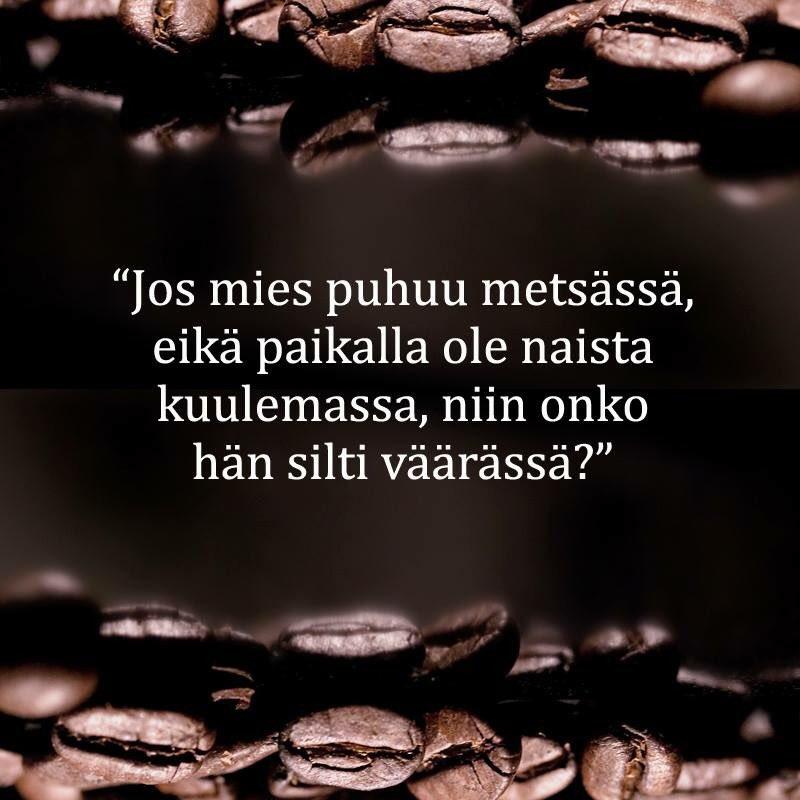 Mika Maliranta on Twitter: