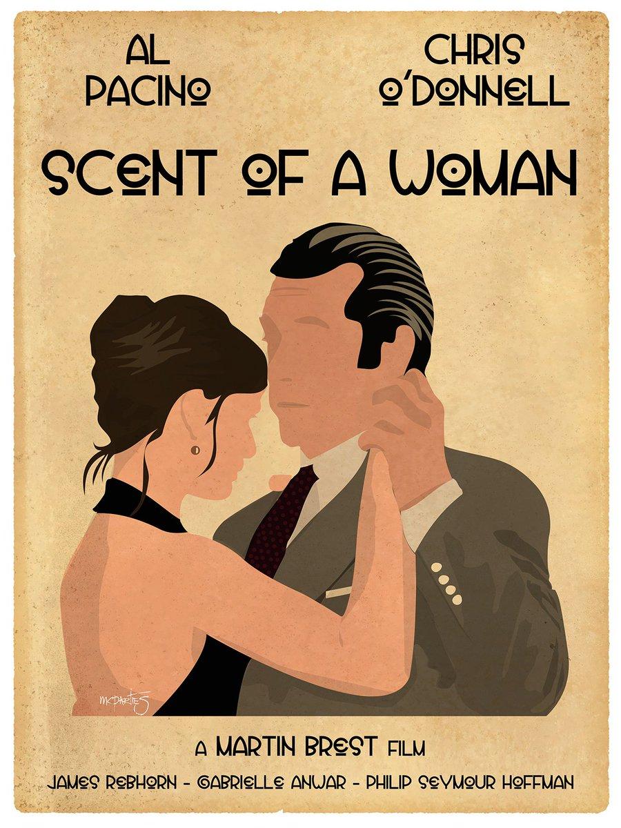Mondo Posters Fan On Twitter Scent Of The Woman The Big Lebowsli The Shining Original Project By Alex Mcparties More Art Https T Co 67qw3mzxkm Https T Co Xicexr3eu2