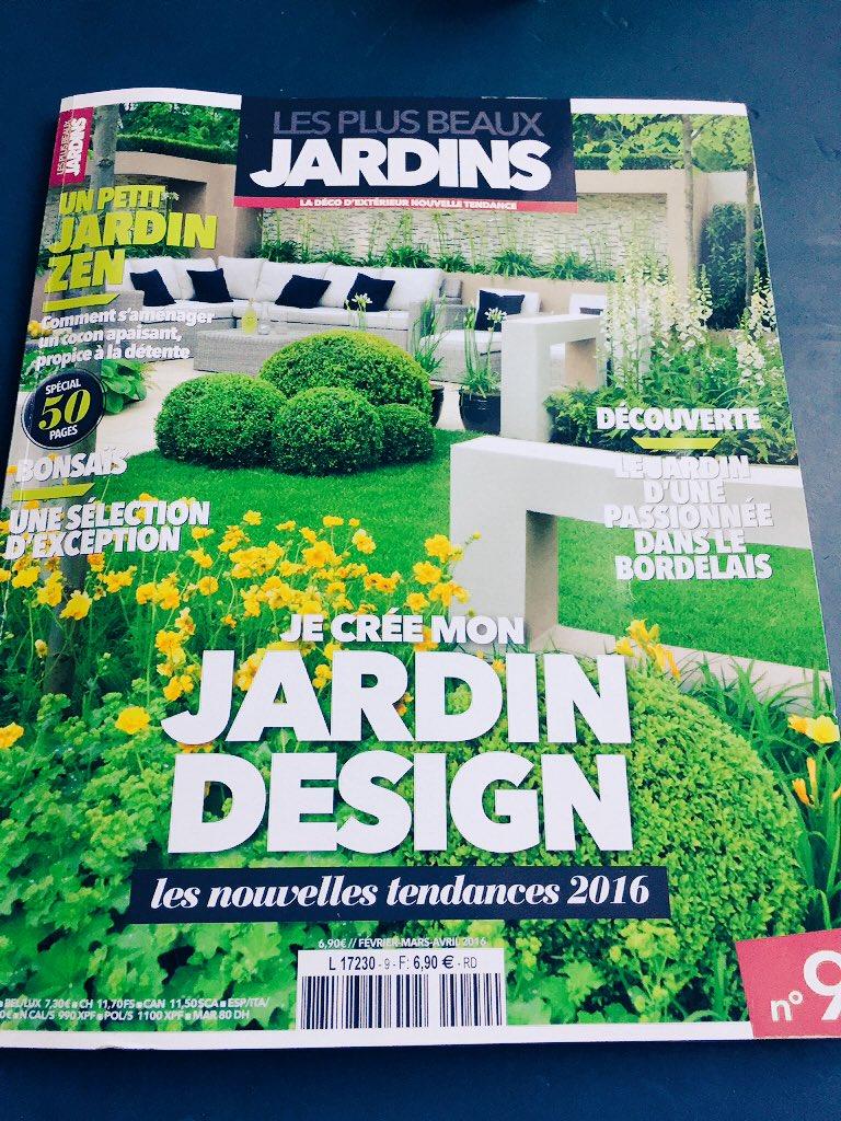 Mon Jardin En Avril jardins intemporels (@jardinsintempo1) | twitter