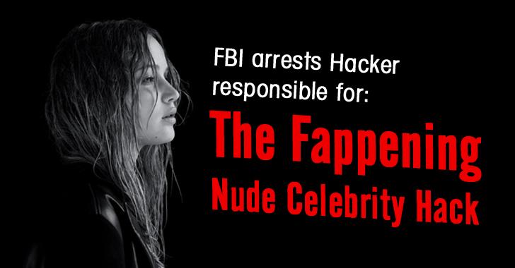 TheFappening : Katka Henesova Nude Leaked