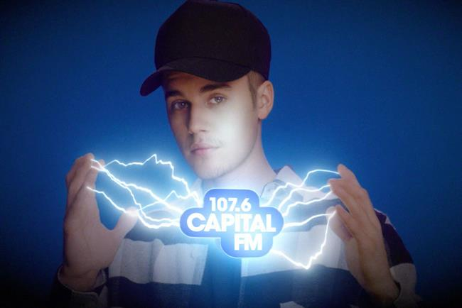 Capital Liverpool launches with TV ad campaign featuring Justin Bieber https://t.co/cjtQIMdE4d @CapitalOfficial https://t.co/5qVHjCfAeh