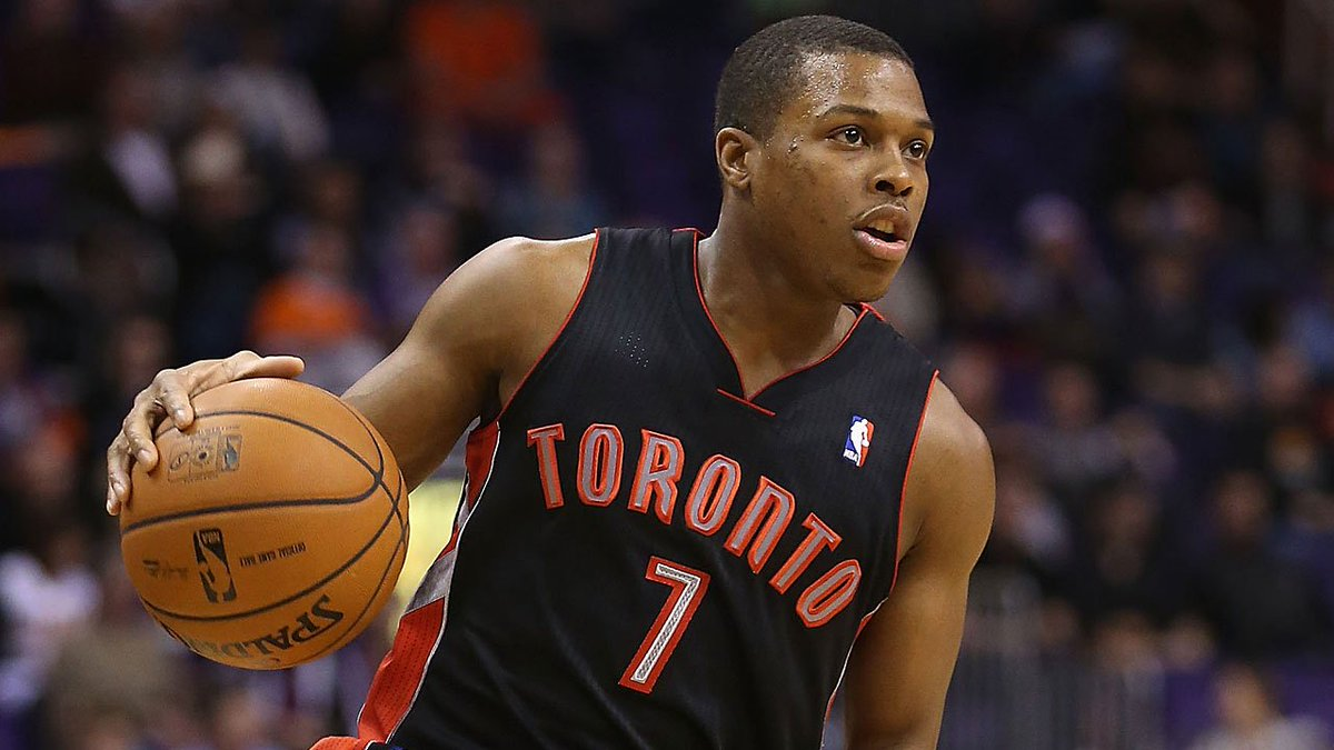 Vote Kyle Lowry for All Star Weekend In Toronto! #nbavote #allstarweekend https://t.co/jnWl7kXX9A