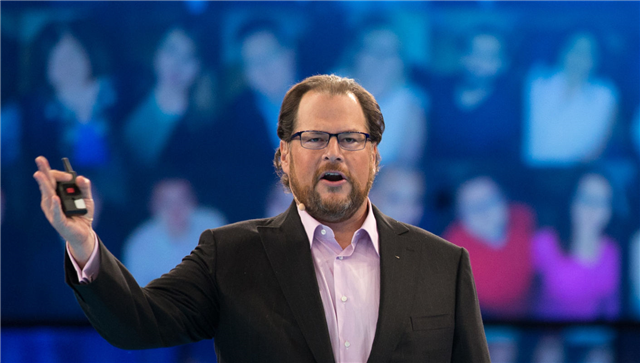 10 years ago, what @Benioff told me about AppExchange https://t.co/QNMdezxh5e https://t.co/Sgu3fIo4zJ
